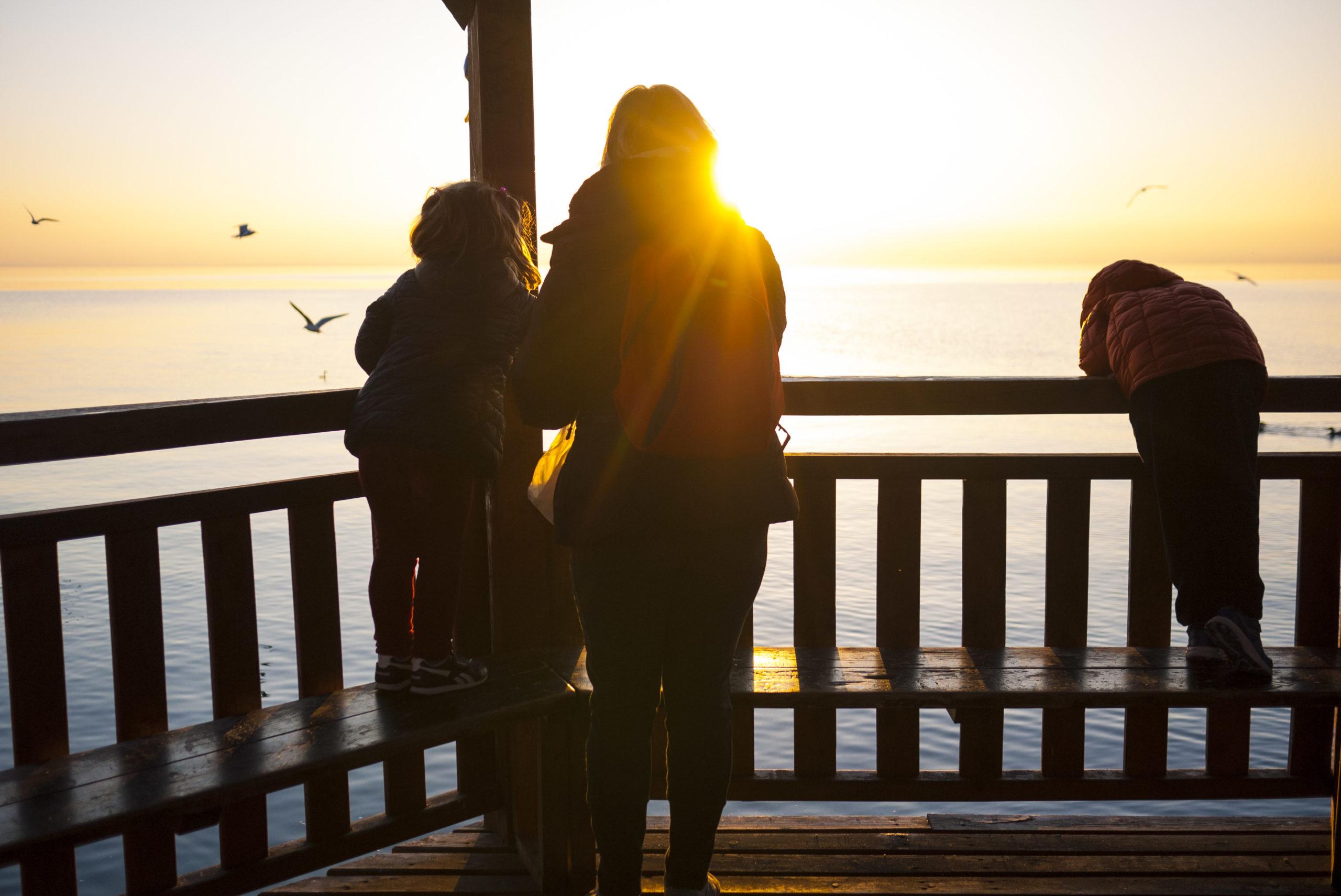 conciliación laboral y familiar
