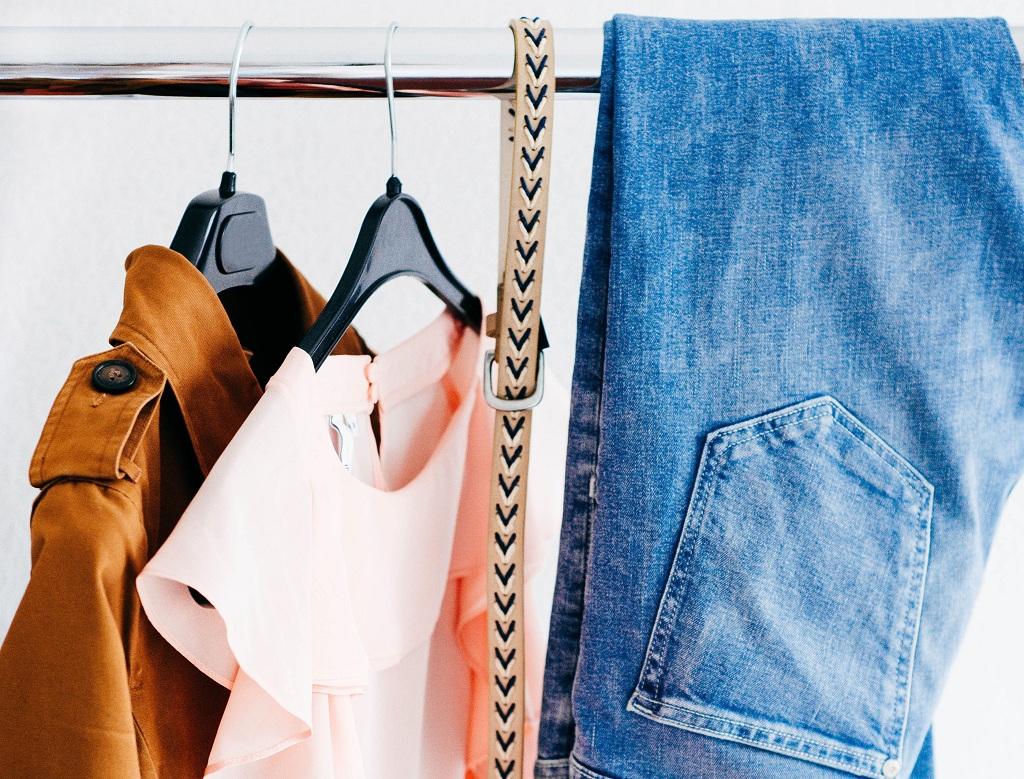 tipos de textiles