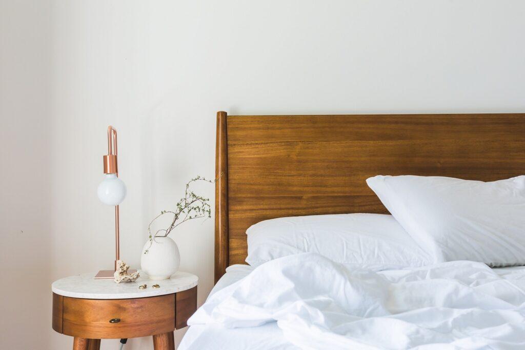 trucos-limpiar-colchón