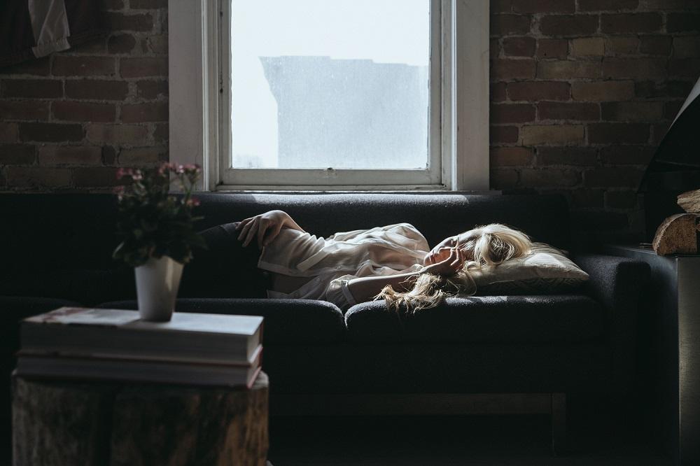 household-disorder-tiredness