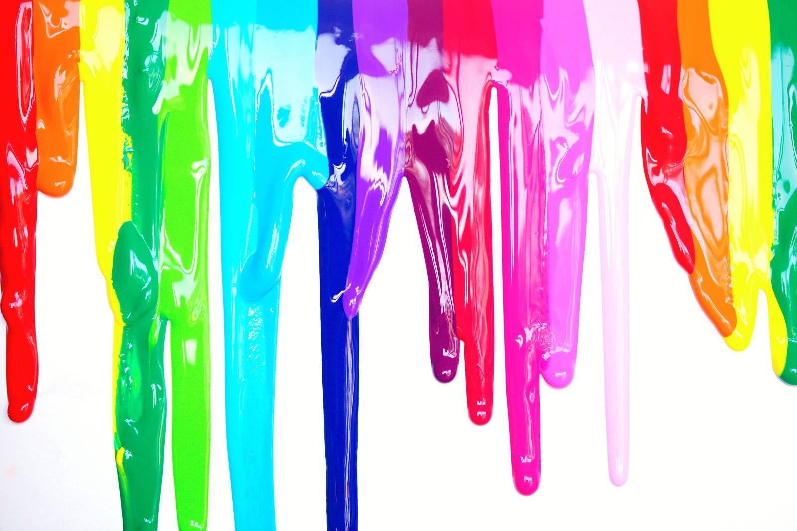 consejos quitar manchas pintura ropa
