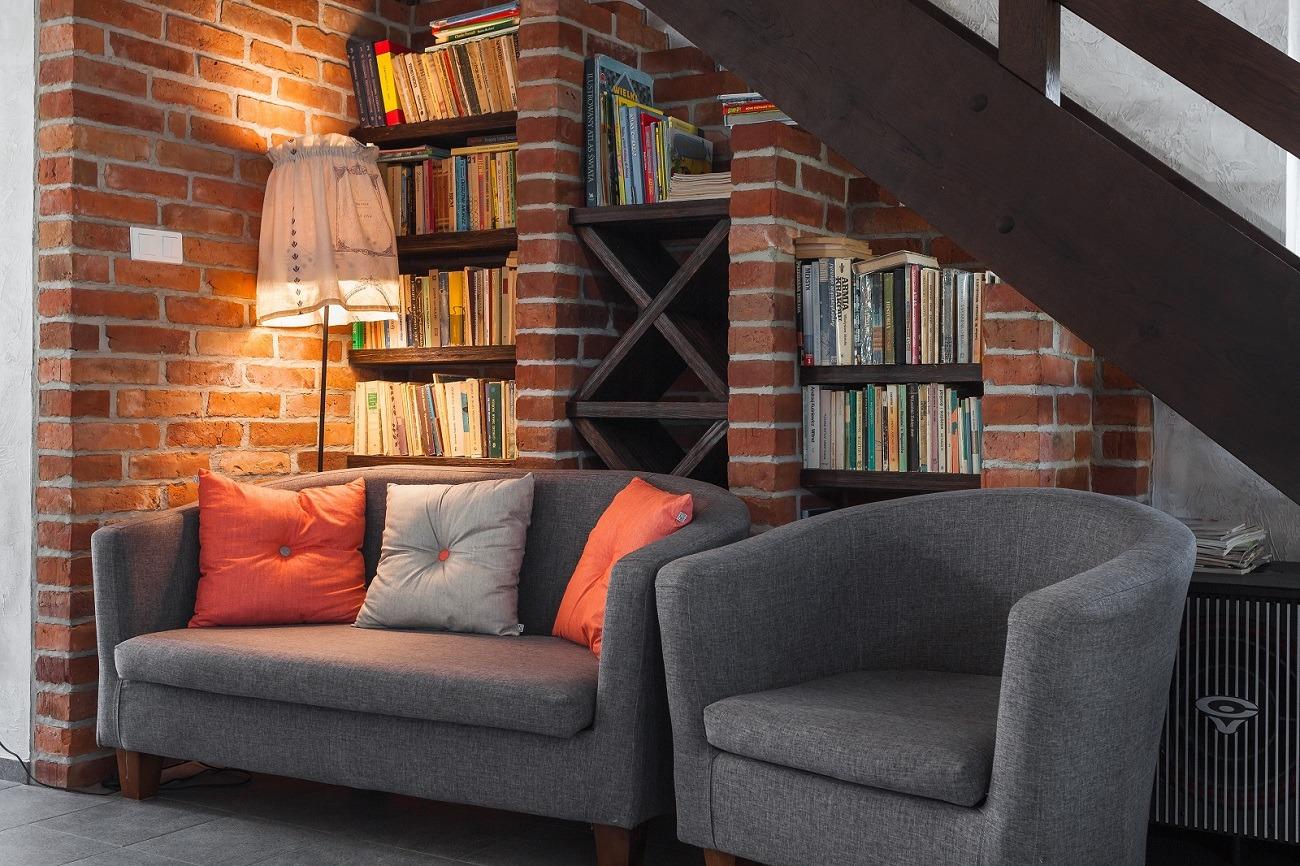 ideas decorar casa para relajarte