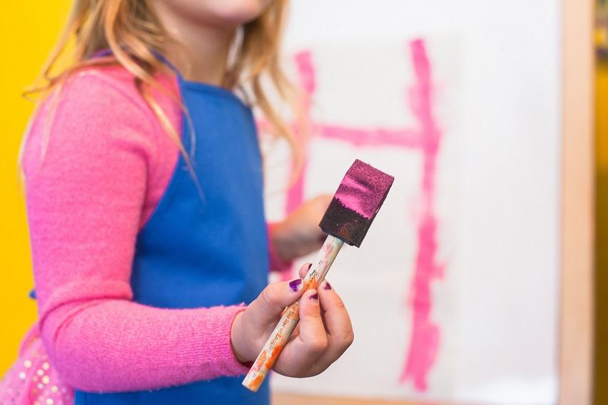 trucos para eliminar manchas de tinta
