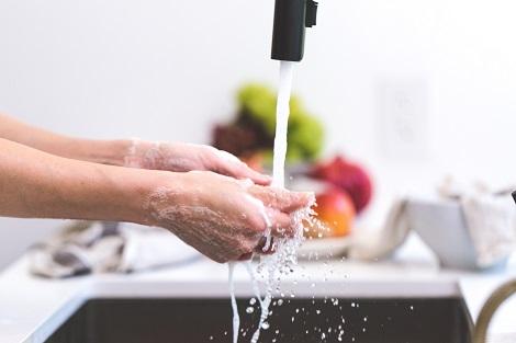 como ahorrar en la factura del agua