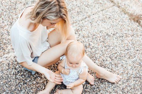 babysitting seville