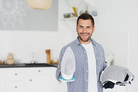 how to remove silicone