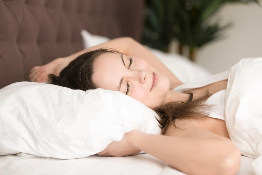 como quitar el mal olor de las fundas de almohadas
