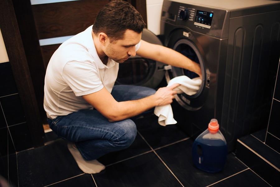 consejos alargar vida lavadora
