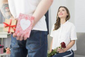 regalos san valentin originales