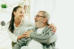 cuidado-a-domicilio-personas-mayores