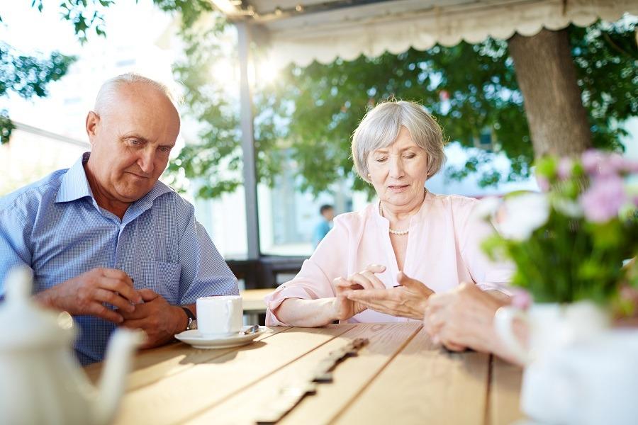 juegos de mesa para personas mayores