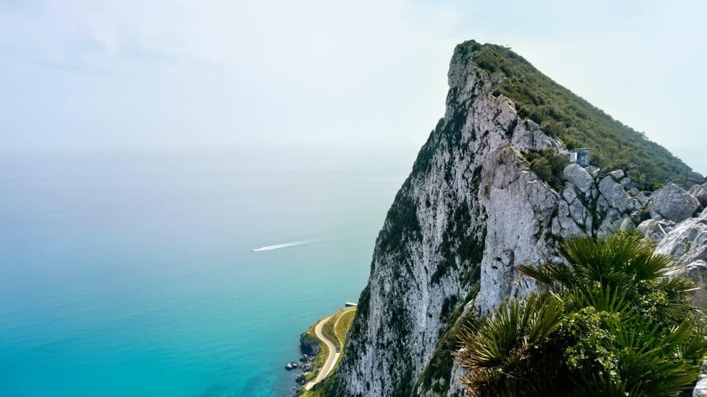 Aecetia y nuevo hogar betania unidos en campo de Gibraltar