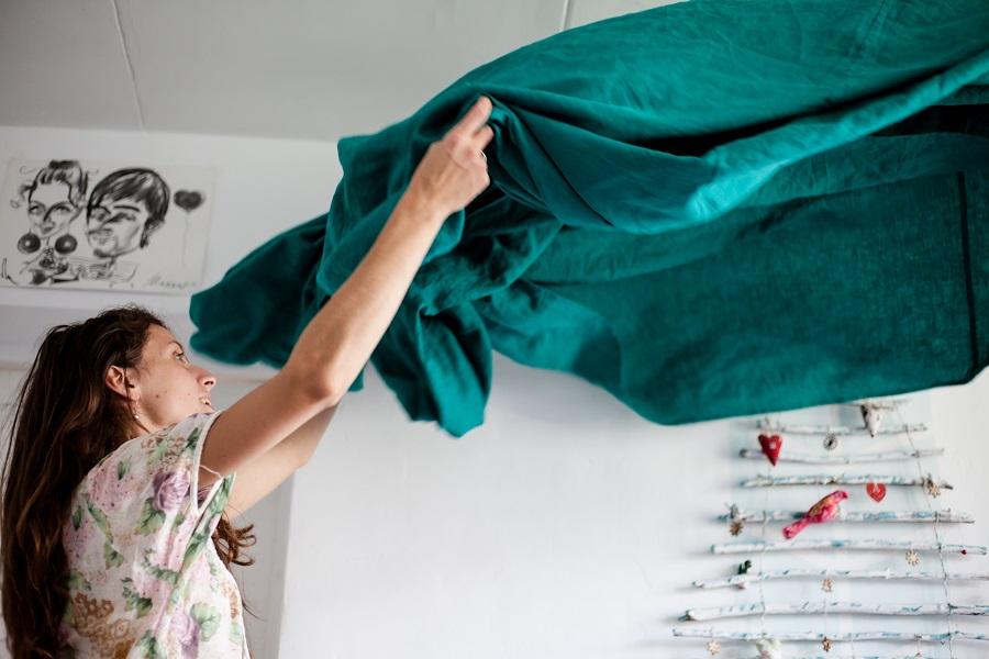 usos bicarbonato en la limpieza