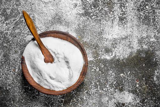 usos bicarbonato limpieza